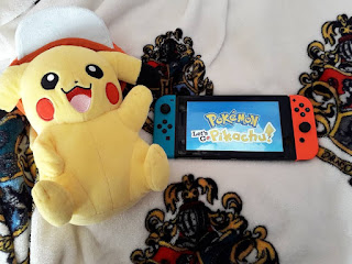 e3, nintendo, new games, game releases, 2018 game releases, 2019 game releases, e3 summary, e3 reaction, e3 announcements, new nintendo games, upcoming games, upcoming nintendo games,