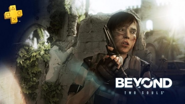 https://www.techemobi.info/2018/04/Playstation-plus-may-2018-rayman-legends-beyond-two-soul.html