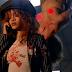 Bitch better have my indicação: nossos 12 esnobados do VMA 2016