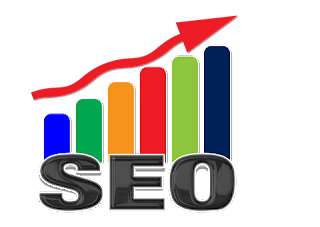 Top 05 Ranking Factors - SEO full guide in hinidi step by step 2018-19 | delhi technical hindi blog !