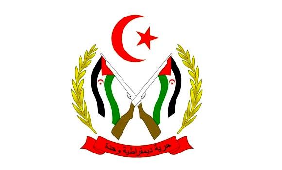 Le Polisario disposé à négocier avec le Maroc conformément aux résolutions onusiennes