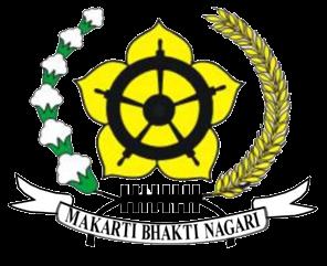 Tugas Fungsi Dan Wewenang Lembaga Administrasi Negara (LAN)