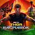 CRÍTICA - Thor: Ragnarok