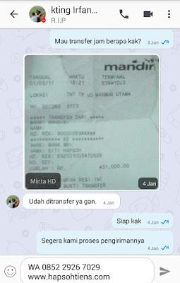 Hub. 085229267029 Obat Asam Urat Ampuh di Tangerang Distributor Agen Toko Stokis Cabang Tiens