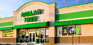 What's Worth Buying at the Dollar Store?