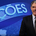 Debate Globo: Candidatos a presidente se enfrentam nesta quinta-feira (4)