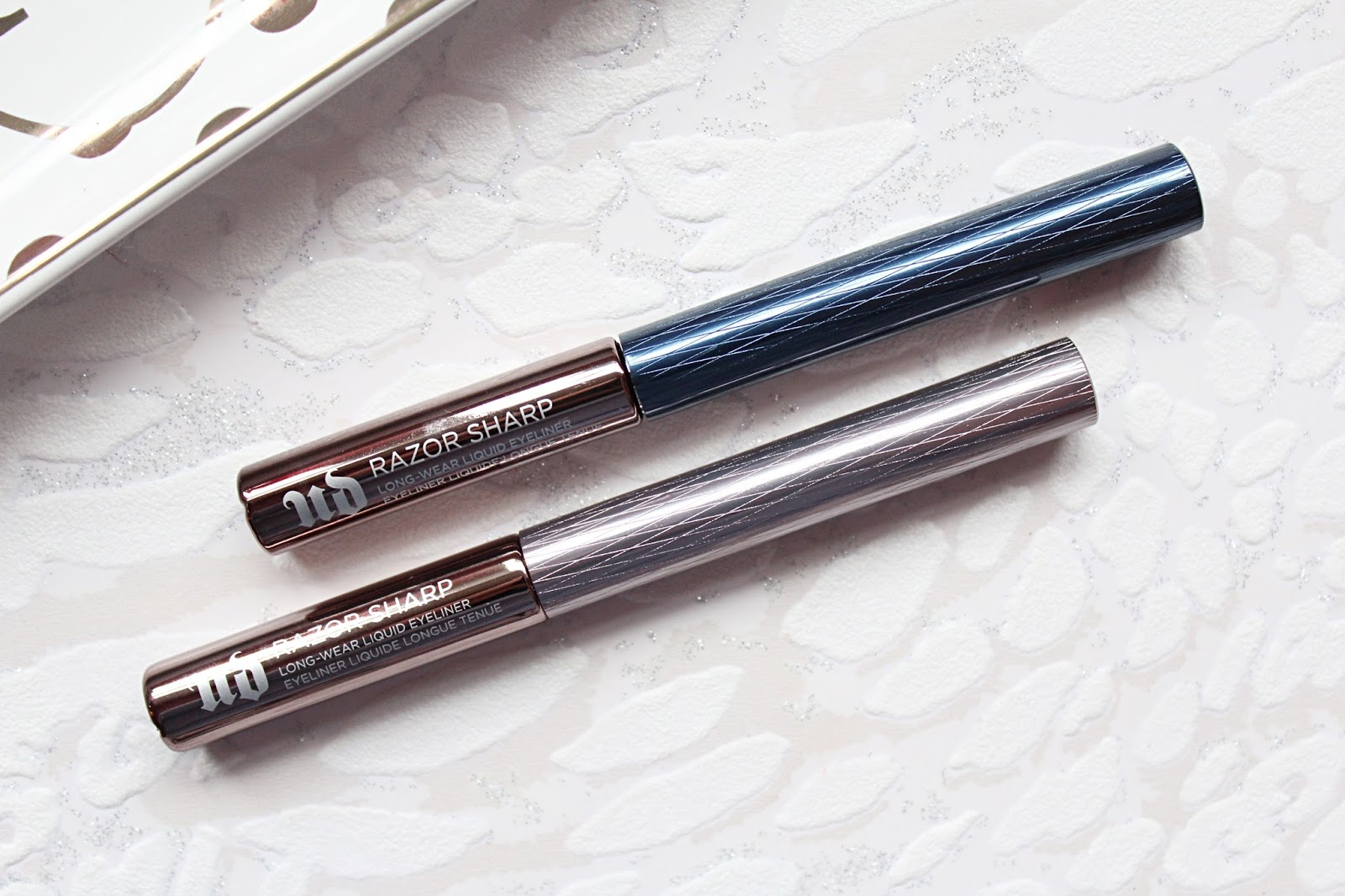 Urban Decay Razor Sharp Liners