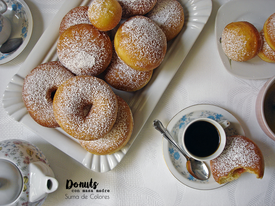 Donuts-masa-madre-01