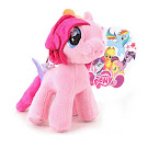 My Little Pony Pinkie Pie Plush by Multi Pulti