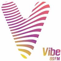Rádio Vibe FM de Barra Mansa e Volta Redonda RJ ao vivo