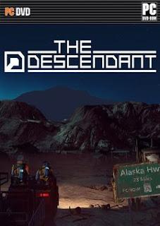 the descendant episode 3