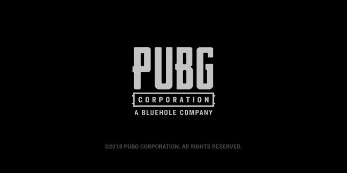 Perbedaan Pro Player dengan Noob Player PUBGM