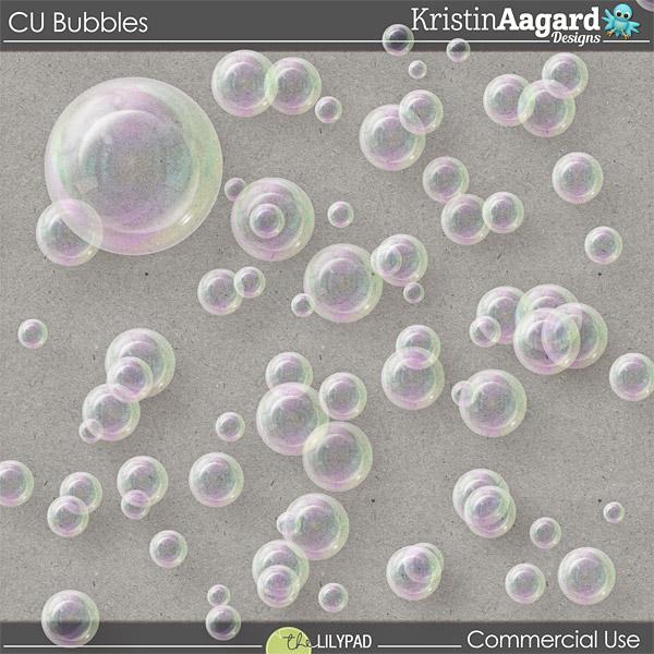 http://the-lilypad.com/store/Digital-Scrapbook-Design-Tools-CU-Bubbles.html