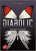 http://lesreinesdelanuit.blogspot.com/2018/08/diabolic-t1-proteger-ou-mourir-de-sj.html