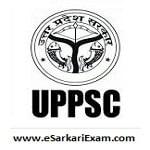 UPPSC RI Admit Card 2018