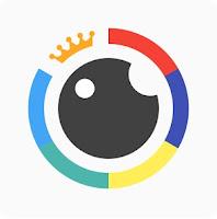 BestMe Selfie Camera logo