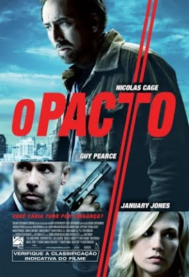 Download Filme O Pacto DVDRip Dublado