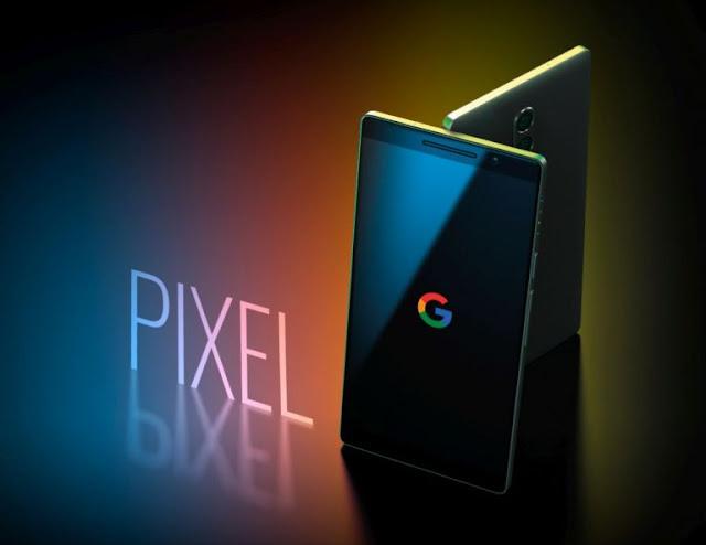 google-pixel-jpg.
