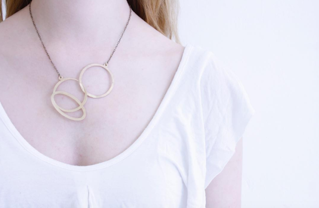 Liberatus Jewelry