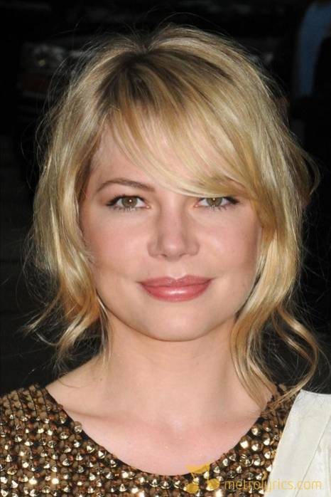 Michelle Williams Actress Pictures From