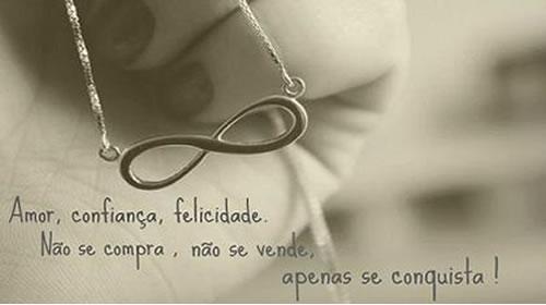 Fotos Para Capa Do Facebook Com Frases De Amor: Imagens Para Facebook