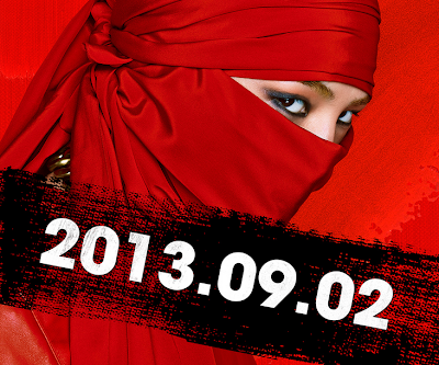 Welcome To My Bl...G Dragon 2013 Coup Detat
