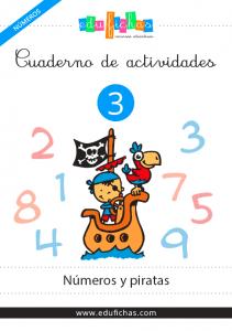 http://www.edufichas.com/wp-content/uploads/2015/04/mn-03-cuadernillo-numeros-piratas.pdf