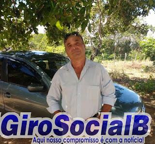 Em Buíque nesta sexta-feira  (09) após ser atropelado por carro pipa na PE 270, agricultor morre no hospital EM Arcoverde