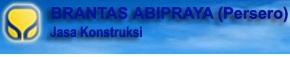 http://jobsinpt.blogspot.com/2012/02/pt-brantas-abipraya-persero-vacancies.html