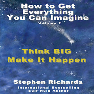https://www.amazon.com/How-Get-Everything-Imagine-Book/dp/B01I45SLXU/ref=tmm_aud_swatch_0?_encoding=UTF8&qid=1468427757&sr=8-1