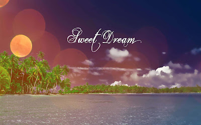 sweet-dreams-walls-pics-images