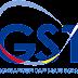Dewan Ulamak Pas tegaskan GST haram