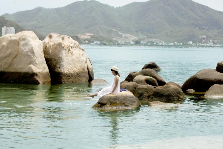 Đi du lịch Nha Trang nên đi bao nhiêu ngày là đủ: 1, 2, 3, 4 hay 5 ngày