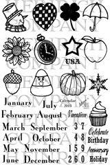 https://3.bp.blogspot.com/-RvBXDewmdQM/V2w4iuY3LZI/AAAAAAAARsI/K5HTizUUHbIp3RpXdptDRlhS6msHDd5OQCLcB/s400/Calendar.jpg