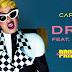 AUDIO | Cardi B Ft. Migos - Drip | Download