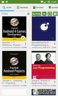 PRO PDF Reader Apk v7.0.25