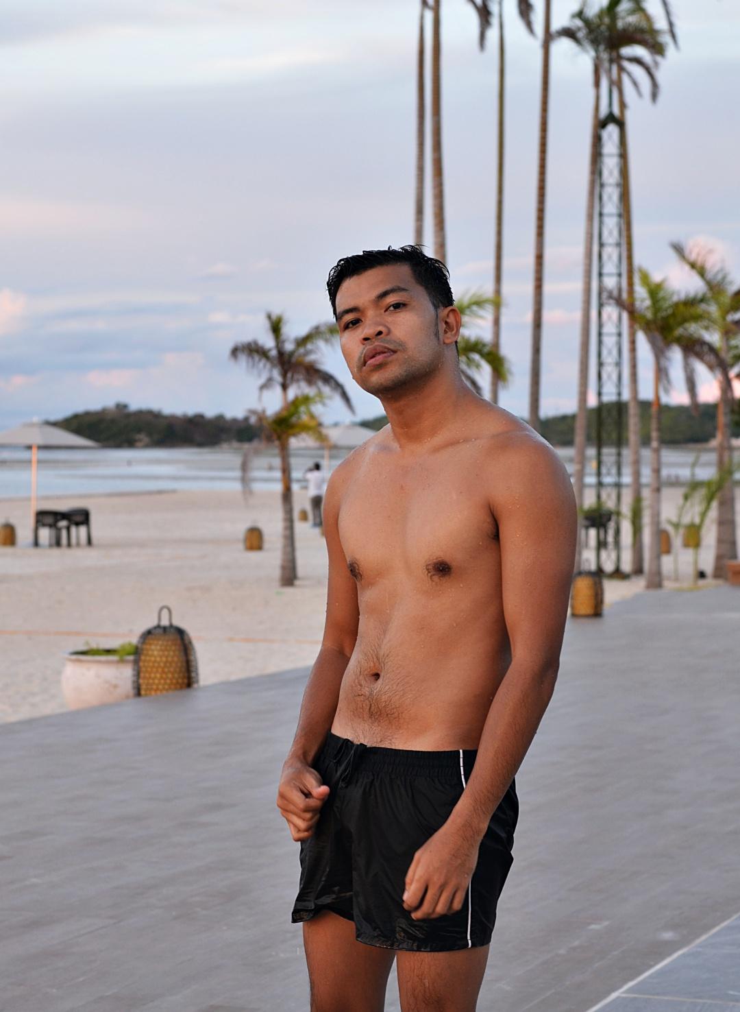 KANDAYA-BLOGGER-Cebu-FASHION-ALMOSTABLOGGER.jpg