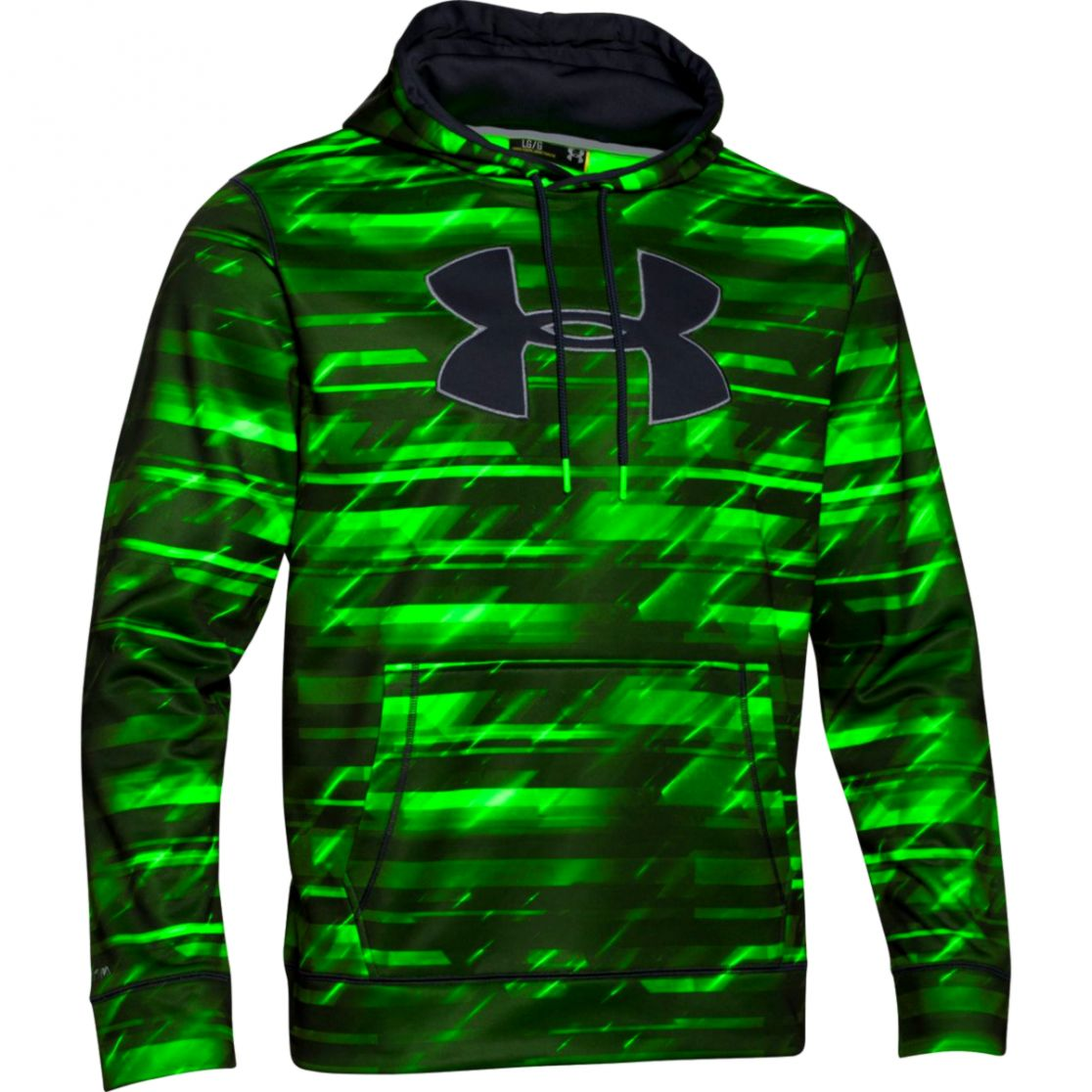4b065a1d6175 Cheap under armour hoodie man Buy Online OFF37% Discounted