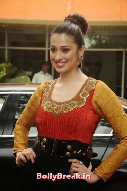 , Raai Laxmi Latest HD Images