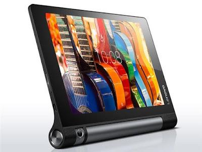 Tableta Lenovo Yoga Tab 3