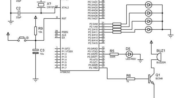 2.MICROCONTROLLER(PIC18) CODE