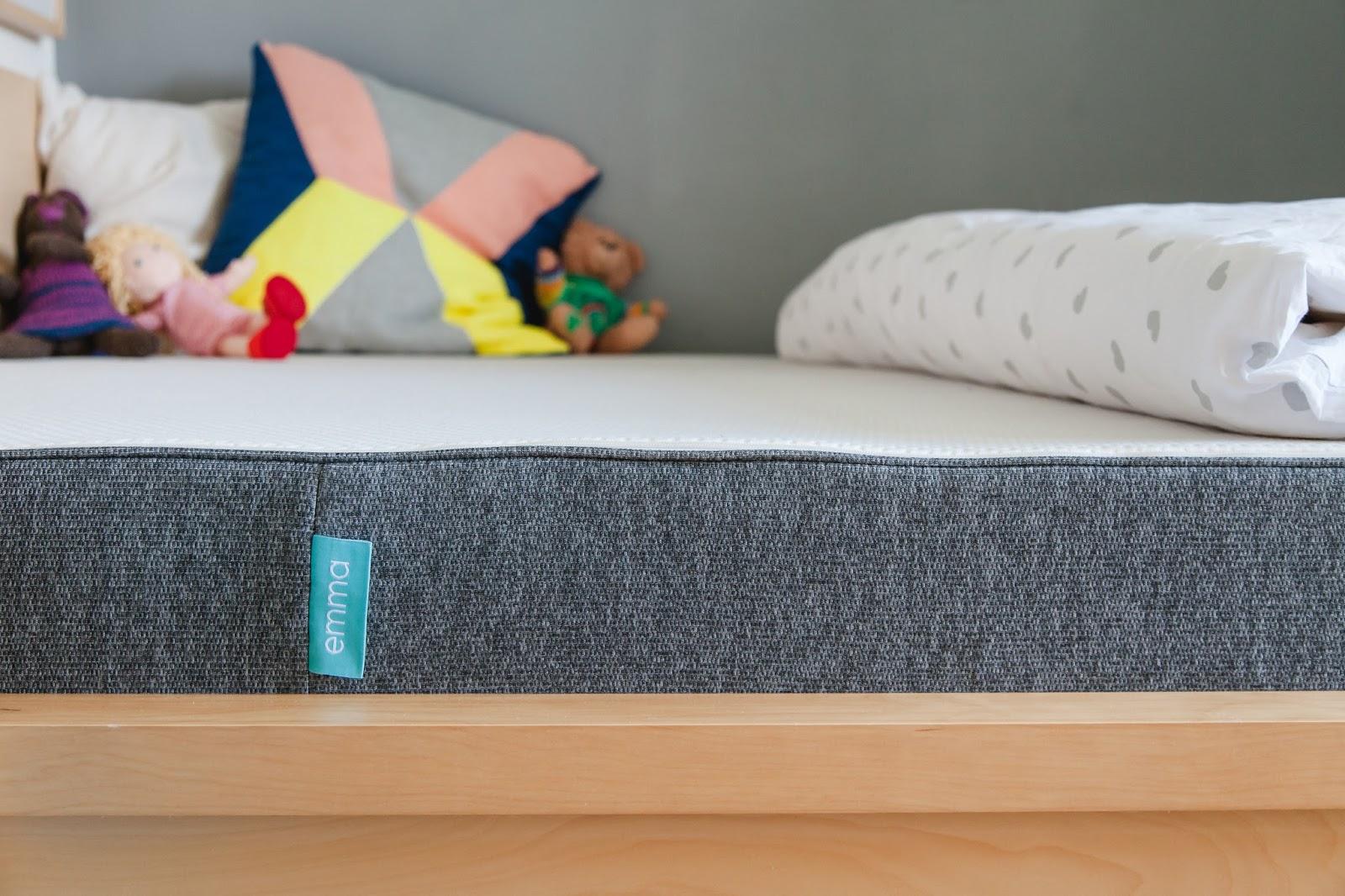 vorher nachher leonas zimmer wohn projekt. Black Bedroom Furniture Sets. Home Design Ideas