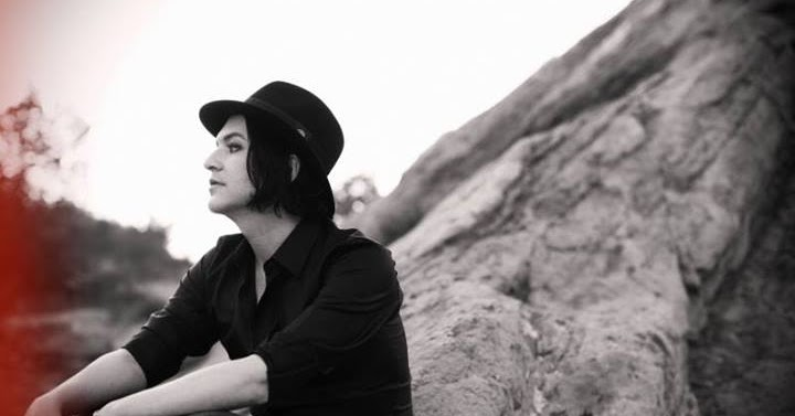 Brian Molko Interview – Wonderful Image Gallery