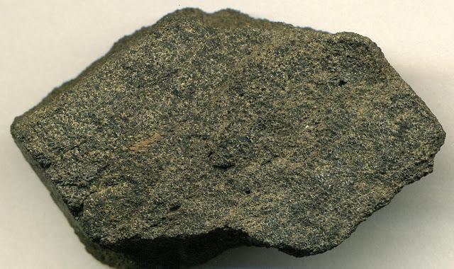 kegunaan fosfat