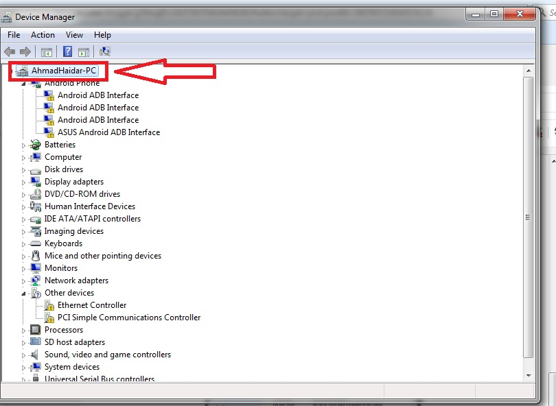 Xp3 file extractor
