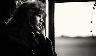 homesick, tips, mencegah homesick, anak kos, penyakit homesick, homesick anak kos, anak kost homesick
