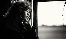 7 Cara Mengatasi Homesick bagi Anak Kos di Perantauan