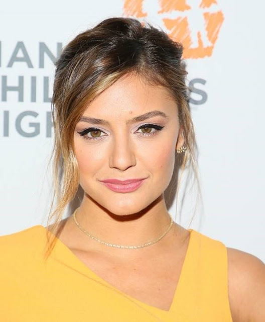 Christine Evangelista Jewelry