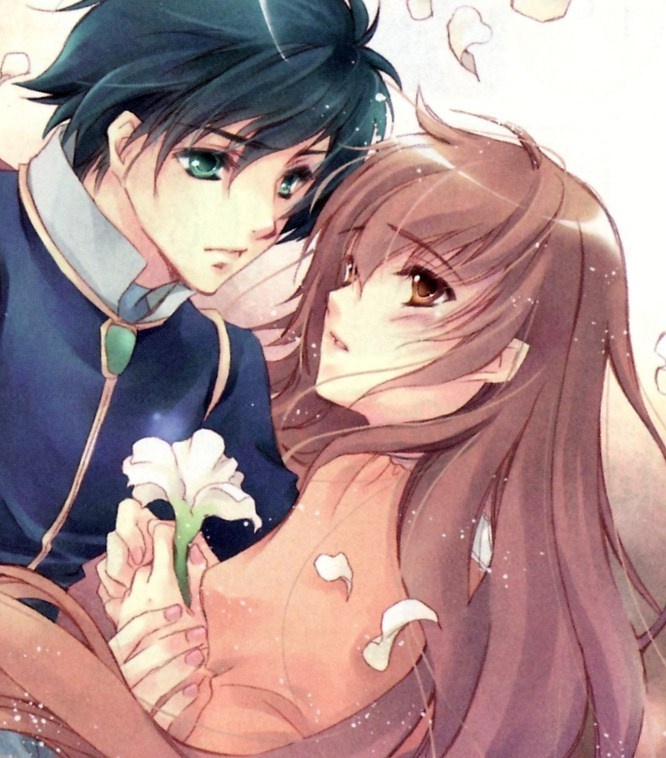 Kiss Day Wallpapers With Quotes Anime Couples Facebook D P Fb Status