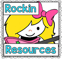 Find teacher resources, ideas, free products, lesson plans, activities. writing, social studies, history, reading